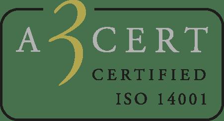 Beamon ISO 14001