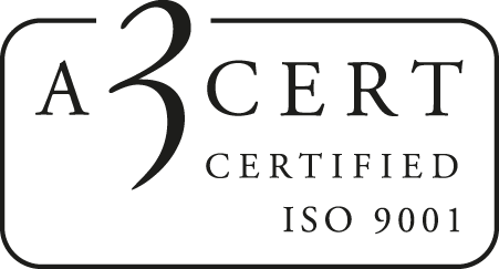Beamon ISO 9001